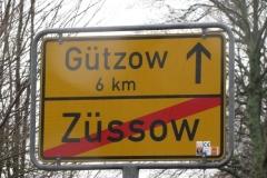 guetzow_01