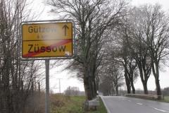 guetzow_02