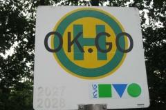 okgo_1