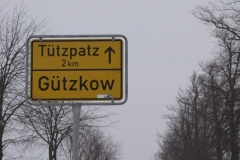 tuetzpatz_01