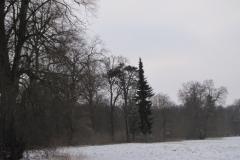 tuetzpatz_02