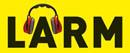 Tag gegen Lärm 2011