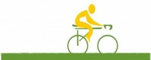 Biker, 123rcf.com