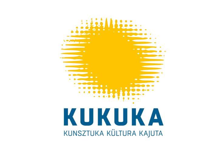 KuKuKa 2014
