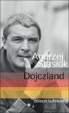 Andrzej Stasiuk: Dojczland