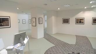 Galerie STP, Greifswald