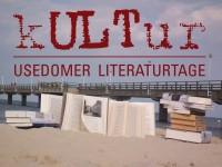 Usedomer Literaturtage locken...